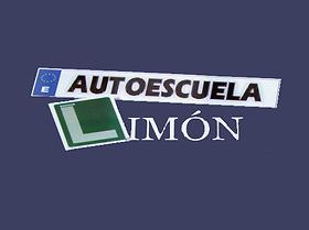 Autoescuela-Limon.png