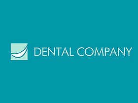 Dental-Company.png