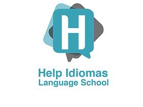 HelpIdiomas.png