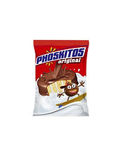 phoskitos-original-38g.jpg