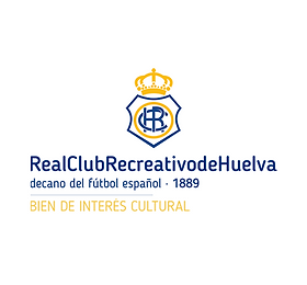 Recre.png