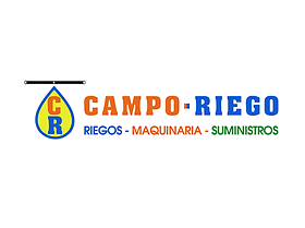 Campo-Riego.png