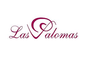 Las-Palomas.png