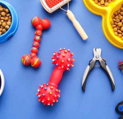 cuencos-comida-mascotas-accesorios-sobre