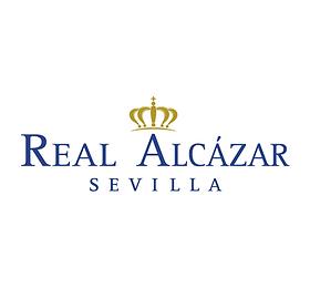 Alcazar.png