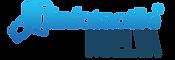 Logo Infotactile Huelva.png