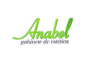 Gabinete-Anabel.png