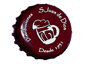 Distribuciones-JD.png