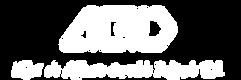 Logo Hijos2.png