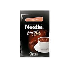 cacaomixnestle.jpg