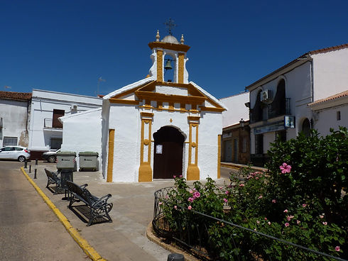 Ermita de la Trinidad. AMM (25).JPG