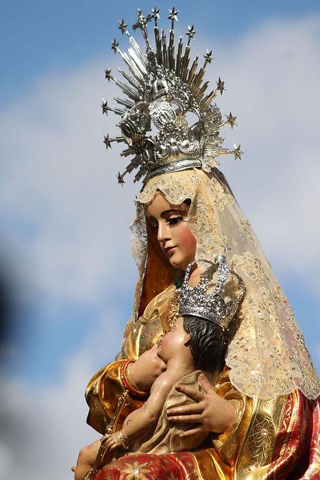Virgen del Reposo 3.jpg