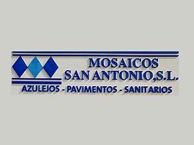 Mosaicos.png