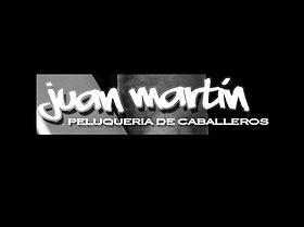 JuanMarti.png