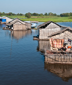 Cambodge-JN-32_edited