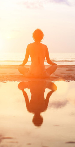 Meditation by the sea 2015-2-9-16:11:0