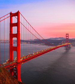 san-francisco-golden-gate-bridge_10261_w620