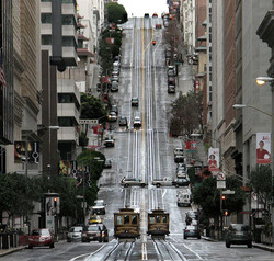 18.san-francisco-photos