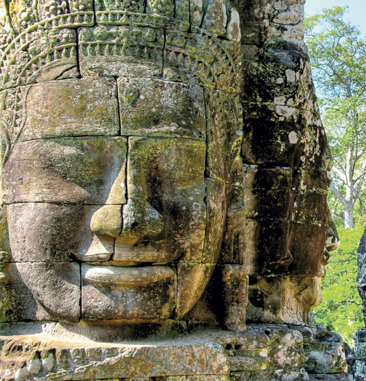 cambodge-angkor_edited