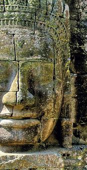 cambodge-angkor_edited.jpg