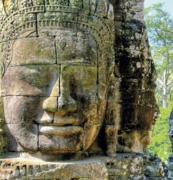 cambodge-angkor_edited