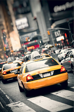 nw_york_taxis_1363637166_edited