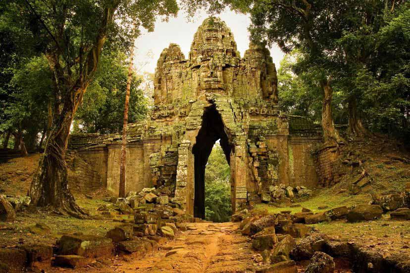 voyage-angkor-cambodge-1[1]