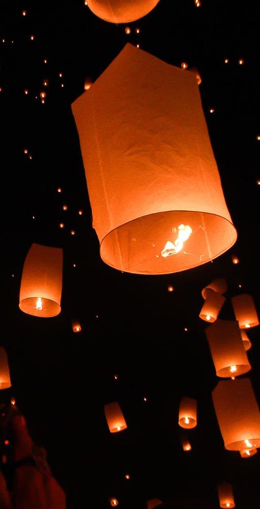 Lanternes volantes 2015-2-9-15:13:33