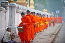 Laos - big picture