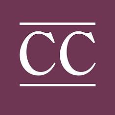 CC_logo_purple.jpg