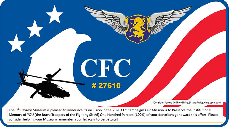 CFCflyer2020.jpg