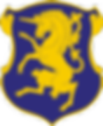 6cav_logo noback.png