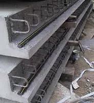 17_construcción.png