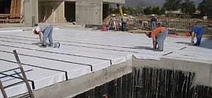 20_bis_construcción.png