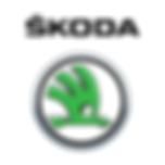 Skoda-Auto-Logo.png