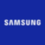Samsung-logo-square.png