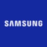 Samsung-logo-square.png
