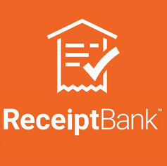 receiptbanklogo.png