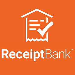 receiptbanklogo.png