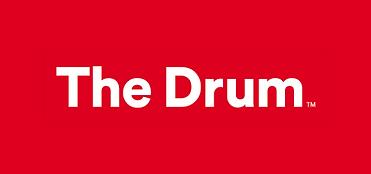 logo-thedrum-desktop.png