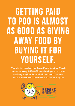 A3-Poster-POO