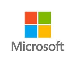 Microsoft-UK.jpg