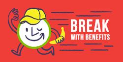 BreakswithBenefits_LogoSolid
