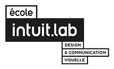 Intuit Lab jpg.JPG