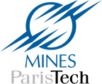Mines_ParisTech_logo.svg.png