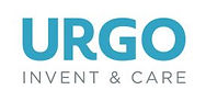 Logo Urgo.JPG
