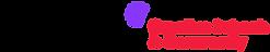 ECV logo.png