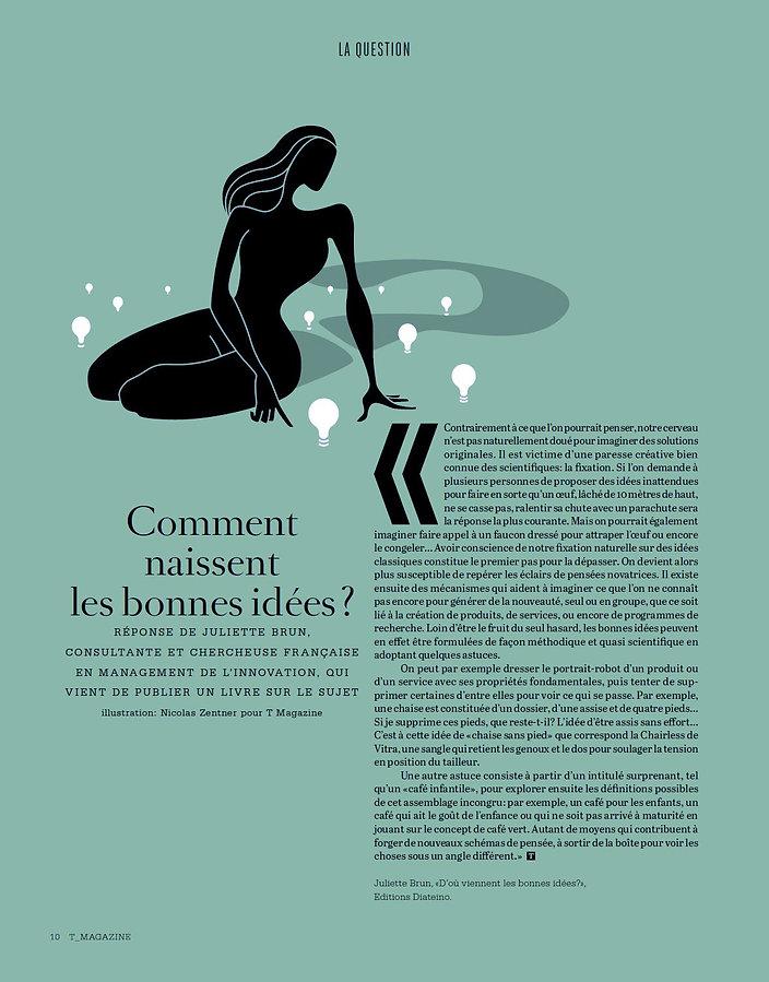 Article_Le_Temps_-_D'o%C3%83%C2%B9_vienn