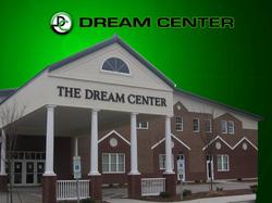 The Dream Cntr Body of Christ Church