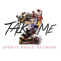 Talk2me Sports Radio